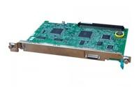 Card kết nối tổng đài điện thoại Panasonic KX-NS0132