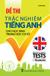 Đề Thi Trắc Nghiệm Tiếng Anh Cho Học Sinh THCS