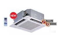 Điều hòa - Máy Lạnh Toshiba RAV-SE1251UP - Treo tường, 1 chiều, 41000 BTU