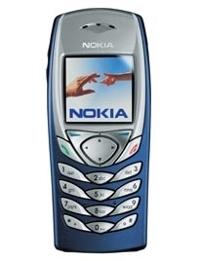 Điện thoại Nokia 8250