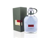Nước hoa nam Hugo Hugo - 125 ml
