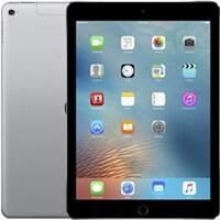 Máy tính bảng Apple iPad Pro Cellular - 32GB, Wifi + 3G/4G, 9.7 inch