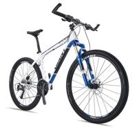 Xe đạp thể thao Giant ATX 870 (2015)