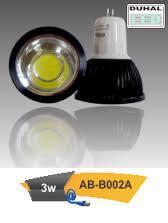 Bóng đèn Led AB-B002A