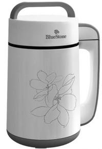 Máy làm sữa đậu nành Bluestone SMB7361 (SMB-7361) - 1.2 lít, 750W
