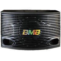 Loa BMB CSN300