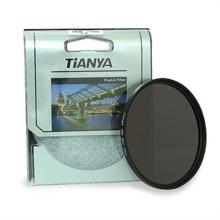 Kính lọc Tianya ND-16 52mm