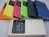 Bao da Sony Xperia M2 hiệu Alis