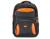 Balo laptop cao cấp thời trang Point BL-158