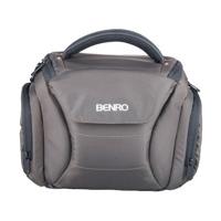 Túi đựng máy ảnh Benro Ranger S20