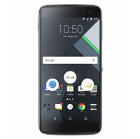 Điện thoại BlackBerry DTEK60 32GB