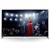 Tivi LED Sony KD-65X9000B - 65 inch, 4K-UHD (3840 x 2160)