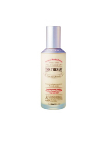 Sữa dưỡng da chống lão hóa The Therapy Essential Formula Emulsion