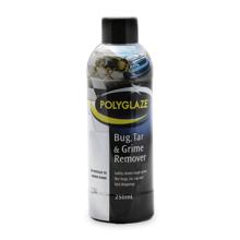 Xịt tẩy sạch vết bẩn Polyglaze TRPG101099 250m