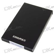 Ổ cứng gắn ngoài Kingmax KE-91 500GB