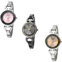 Đồng hồ nữ Kimio K493S