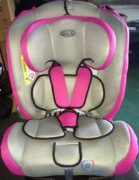 Ghế ngồi ô tô Gluck ZY-02