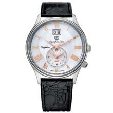 Đồng hồ nam Olympia 580501-03MS-GL