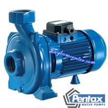 Máy bơm lưu lượng Pentax CHT 300