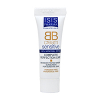 Kem nền trang điểm BB Cream Sensitive 5ml
