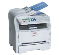 Máy fax Ricoh 1140L
