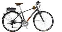 Xe đạp thể thao Giant Ineed Cappuccino 2016