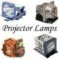 Bóng đèn cho model LX660