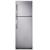 Tủ lạnh Samsung RT32FAJCDSA (RT-32FAJCDSA/SV) - 320 lít, 2 cửa, Inverter