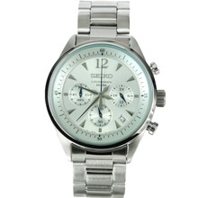 Đồng hồ nam Seiko SSB065P1