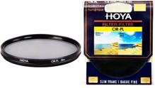 Kính lọc Hoya PL-Cir (Slim) - 77mm