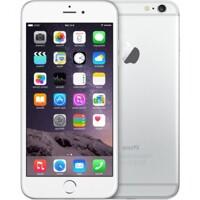 Điện thoại Apple iPhone 6 - 16GB, màu trắng