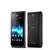 Điện thoại Sony Xperia E C1505 (C1504) - 4GB