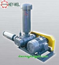 Máy thổi khí Heywel RSS-80 7.5HP