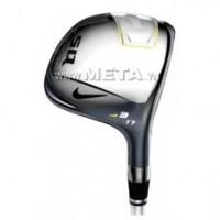 Gậy Golf Nike Fairway SQ MACH WRG FW 5/19(GY0717-001)