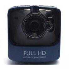 Camera hành trình xe hơi Grentech HT-HD64