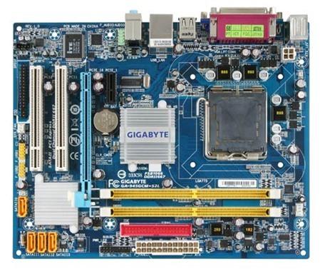 gigabyte driver download motherboard