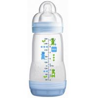 Bình sữa Mam HXT0434 - 260ml