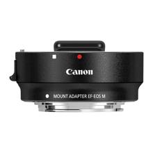 Ngàm chuyển đổi Canon Mount Adapter EF-EOS M