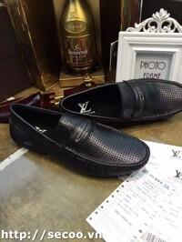 Giày lười nam Louis Vuitton 031