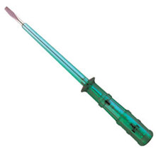 Tuốc nơ vít thử điện Sata 62501 - 145 mm