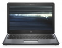 Laptop HP Pavilion DM3-1018TX (VV037PA) - Intel Core 2 Duo SU7300 1.3GHz, 2GB RAM, 320GB HDD, NVIDIA GeForce G 105M, 13.3 inch