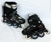 Giày trượt patin Labeda V1