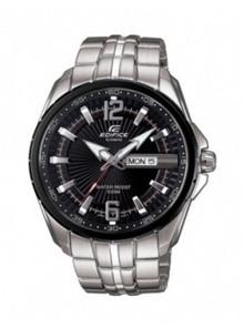 Đồng hồ nam CasioEF-131D - màu 1A/ 7A