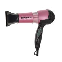 Máy sấy tóc Kangaroo KG628 (KG-628) - 1800W