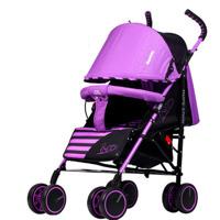 Xe đẩy em bé Hope Baby HP312