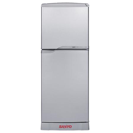 Tủ lạnh Sanyo SR-145PD-SS/SG - 140 lít, 2 cửa