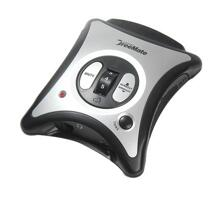 Máy tăng âm Amplifier FreeMate DAX-275IP