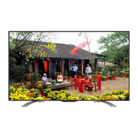 Smart Tivi Sharp LC-50LE580X, Full HD, Android, 50 inch