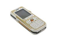 Điện thoại Nokia 7360