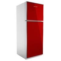 Tủ lạnh Rovigo RFI239UV